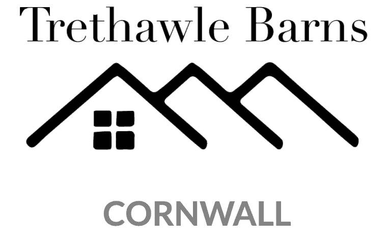 Cornish Holiday Cottages and Barns in Cornwall
